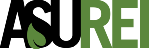 Appstate REI Logo