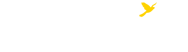 Appstate Logo