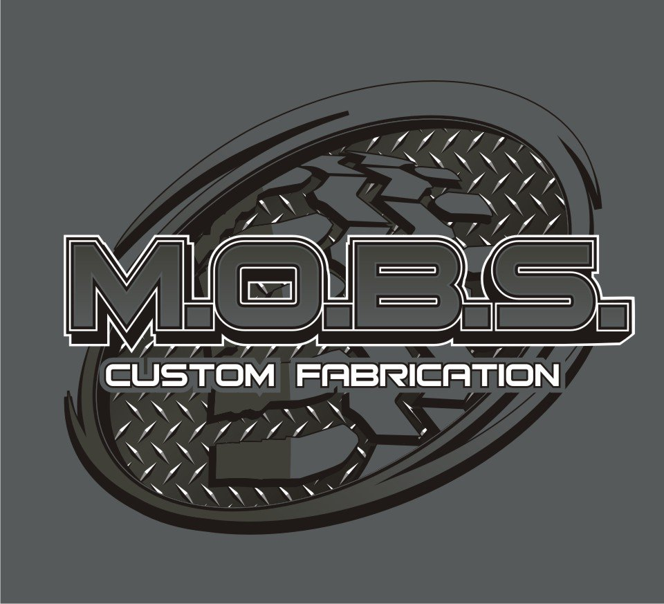 Mobs Fabrication